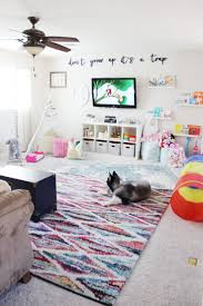best 25 loft playroom ideas on pinterest playroom ideas