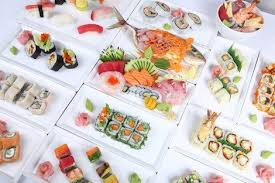 japanese fusion cuisine neo fusion japanese restaurant doha nogarlicnoonions