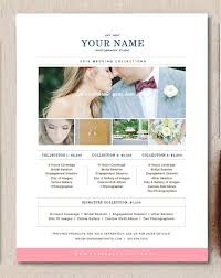 Wedding Album Prices Best 25 Wedding Photographer Prices Ideas On Pinterest