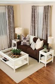 luxus wohnzimmer modern mit kamin ideen luxus wohnzimmer modern mit kamin teetoz ebenfalls