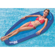 siege de piscine gonflable matelas gonflables pour piscine