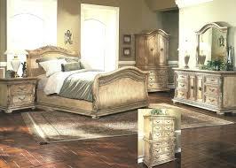 white wood bedroom set white solid wood bedroom furniture set
