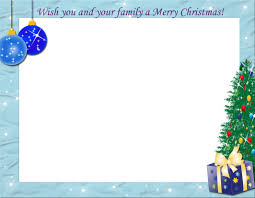merry frames png new for choose your frame