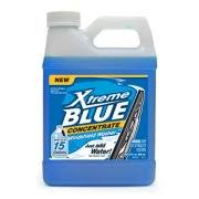 find out what is new at your boise walmart supercenter 7319 w windshield washer fluid walmart com