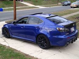 lexus isf iss forged exhaust for sale welcome to club lexus is f owner roll call u0026 member introduction