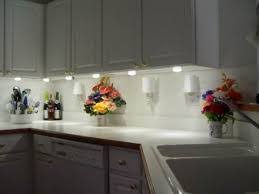 Kitchen Cabinet Led Downlights Simple Lighting Knowledge Hub Led U0026 Home Lighting Resource