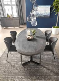 modern dining room set kitchen table 48 round dining table contemporary dining room sets