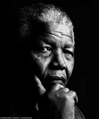 Nelson Mandela Nelson Mandela Timeline Known Facts You May Not