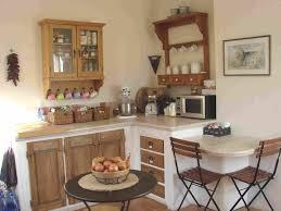decoration provencale pour cuisine deco maison provencale deco maison provencale bureau
