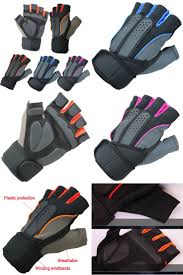motorcycle bike boots best 25 winter motorcycle gloves ideas on pinterest motorcycle