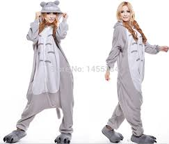 Halloween Onesie Costumes Compare Prices Totoro Onesie Shopping Buy