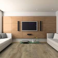 Atlanta Flooring Design Centers Inc by Alta Vista Hardwood Collection Hallmark Floors Hardwoods
