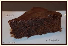 Brownies By Hervé Cuisine Http Herve Cuisine Brownie 28 Images 17 Meilleures Id 233 Es 224