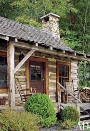 Rustic Home How To Introduce Rustic Style To Your Home