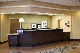 Comfort Inn Hershey Park Hampton Inn U0026 Suites Hershey 2017 Room Prices Deals U0026 Reviews