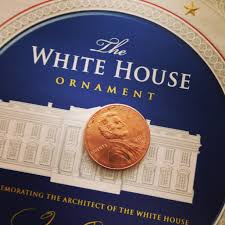 The Inside Of The White House Invited To The White House Tweeting The Sotusocial Part I