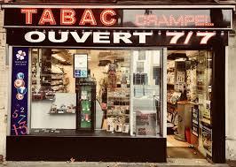 bureau tabac toulouse bureau tabac presse ouvert dimanche busca toulouse tabac crel