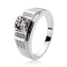 ring for men design platinum ring design for best of online wholesale platinum