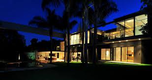 home design expo south africa modern house design houzz u2013 modern house