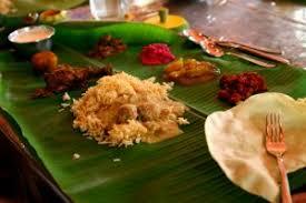 cuisine hindou manger en inde types de nourriture et symbolique sociale