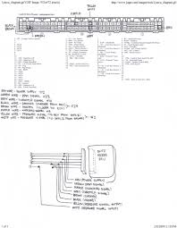 lexus v8 vvti wiring diagram 1jz apexi safc ii installation rpm signal help