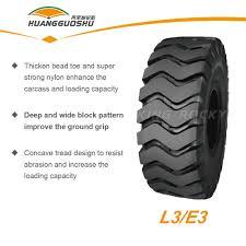 Retread Off Road Tires New Off Road Tires 16 00 24 Not Retread Tyre Buy Retread Off
