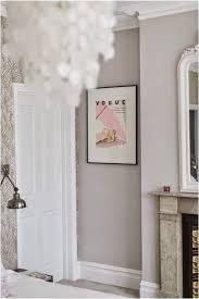 25 best ideas about warm gray paint colors on pinterest grey paint colors for bedrooms houzz design ideas rogersville us