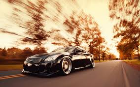 lowered cars wallpaper g stance wallpapers g stance myspace backgrounds g stance how to