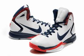 nba shoes anneric s
