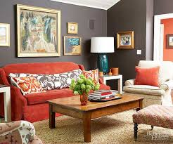 Best Cozy Living Room Decor Images On Pinterest Living Room - Color of living room