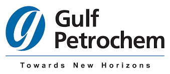 gulf oil logo uae based oil firm consolidates east african presence with