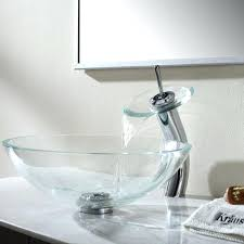 kitchen sink and faucet combo modern vessel sinks medium size of modern kitchen sink and faucet