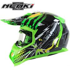 motocross helmets for kids compare prices on sports motorcycle helmet online shopping buy