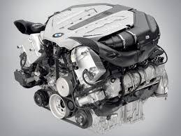 bmw n63 bmw recalling 7 series n63 engines faulty timing chain
