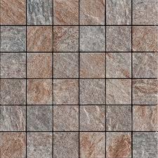 modern kitchen floor tiles texture interior design