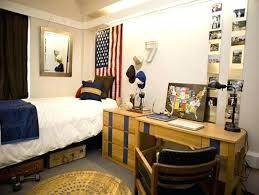nice room colors nice room colors for guys room colours for guys club nice room