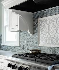 interior kitchen backsplash around stove stove backsplash full size of interior kitchen backsplash around stove custom mosaic stove backsplash mosaik design and