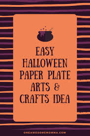83 best halloween tricks and treats images on pinterest