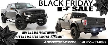 best black friday auto tire deals power automedia u0027s black friday specials u0026 holiday deals guide