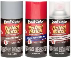 dupli color auto spray paint for domestic u0026 import cars 8 oz