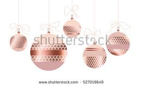 luxury gold abstract design pattern bauble stock vector 527019649