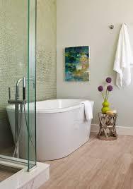 bathroom design boston 42 best inspiration boston design center images on