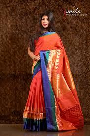 dhaka sarees mansha home