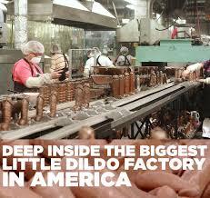 Dildo Factory Meme - deep inside the biggest little dildo factory in america album on