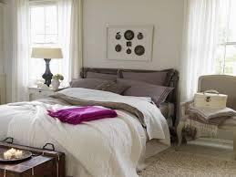 Cool Classy Bedroom Ideas Ideas New At Exterior Decorating Ideas A - Classy bedroom designs