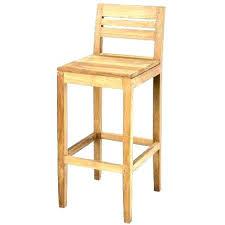 chaises hautes cuisine ikea tabouret industriel ikea ikea tabouret bois ikea tabouret cuisine