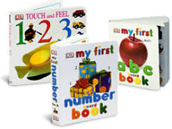 baby books types of books for children and formats explained summer