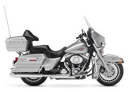 classic harley davidson motorcycle free hd wallpaper