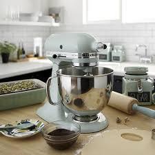 Mini Kitchen Aid Mixer by Best 25 Kitchenaid Ksm150 Ideas On Pinterest Food Mixers