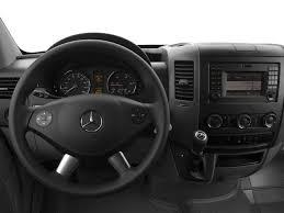 mercedes dealers in maryland 2016 mercedes sprinter passenger vans laurel maryland area